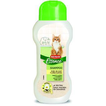 Bob Martin Fsk Elementia Cat Shampoo (Gatos , Pêlo e higiene , Champô)
