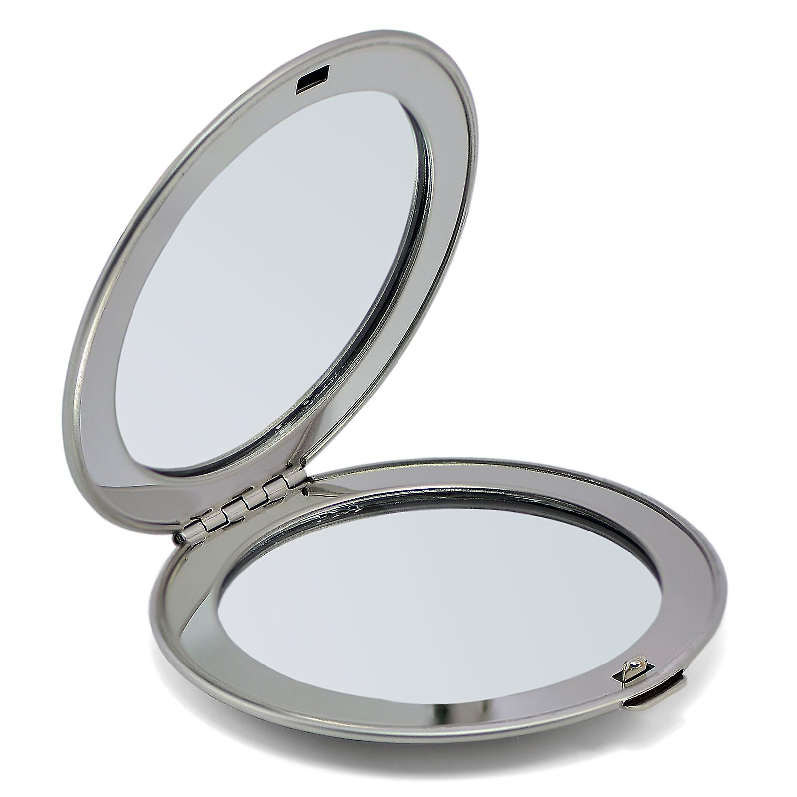 Design compact mirror ACS-11