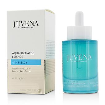 Juvena Skin Energy - Aqua Recharge Essence - All Skin Types 50ml/1.7oz