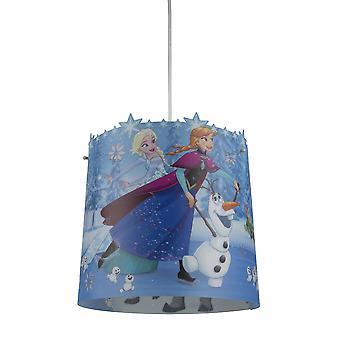 Schorsing Lamp schaduw Disney Frozen