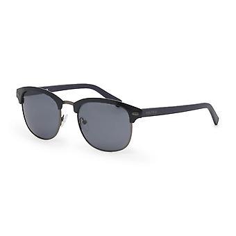 Nautica Original Men Spring/Summer Sunglasses - Black Color 34904