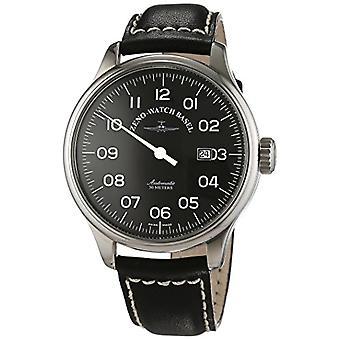 Zeno Watch Basel 8554UNO-pol-a1-men's
