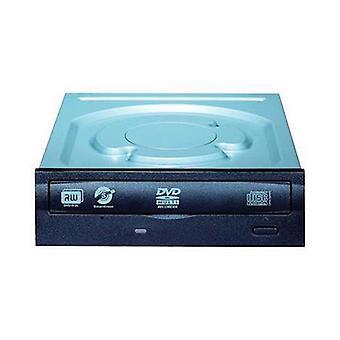 LiteOn SATA DVD Burner