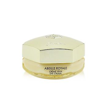 Guerlain Abeille Royale Eye Cream - Multi-rides Minimizer - 15ml/0.5oz