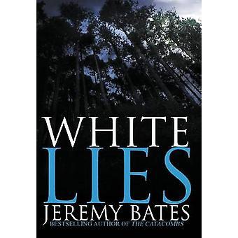 White Lies by Bates & Jeremy