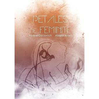 Ptales de fminit by Cociovitch & Hlne