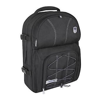 Laptop Backpack Tech Air TAN3711 15.6