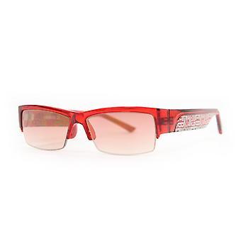 Unisex Sunglasses Bikkembergs BK-62203-R04 Rojo (ø 53 mm)