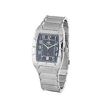 Men's Watch Time Force TF2502M-04M (33 mm)