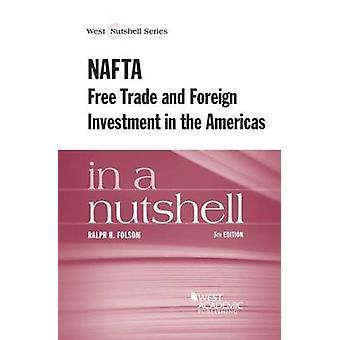 L'ALENA et le libre-échange dans les Amériques en bref (5e édition révisée