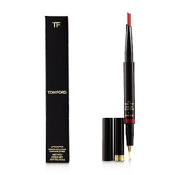 Lip sculptor # 11 charge 233650 0.2g/0.007oz