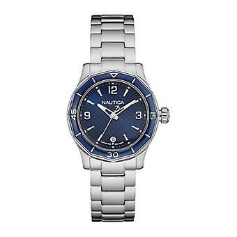 Ladies'�Watch Nautica NAD16532L (36 mm)