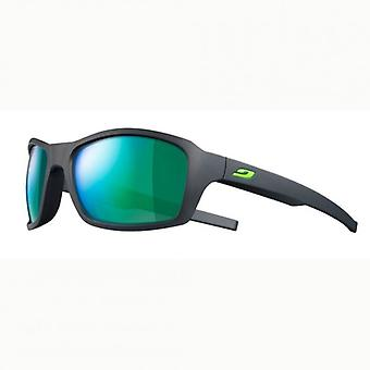 Julbo Extend 2.0 Blue Spectron 3 CF (8-12 years)
