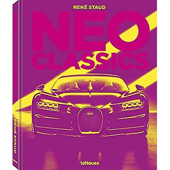 Neo Classics - From Factory to Legendary in 0 Seconds - 9783961712007