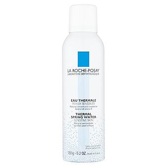 La Roche Posay Thermal Spring Water 150 ML