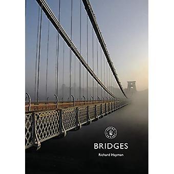 Bridges by Richard Hayman - 9781784423872 Book