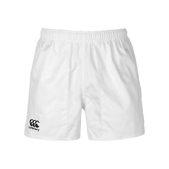 Canterbury Pro Rugby shorts Herr