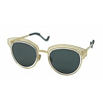 Dior Enigme 000/Y1 Sunglasses