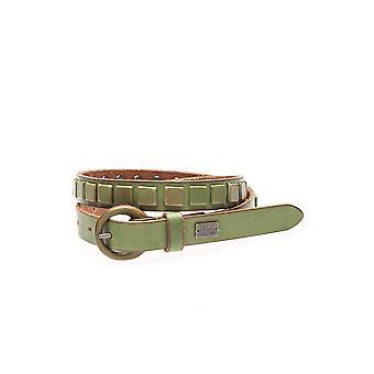 إعادة حزام حزام المرأة حزام جديد