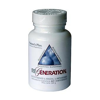 Regeneration 60 tablets