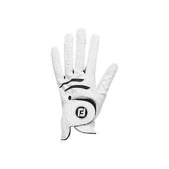 Footjoy Flx Golf Glove Main gauche