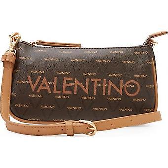 Mario Valentino Luito Baguette Bag