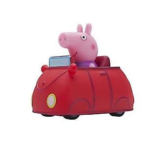 Figura Peppa Pig Bandai