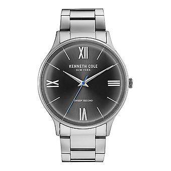 Kenneth Cole New York KC50588002 Men's Watch