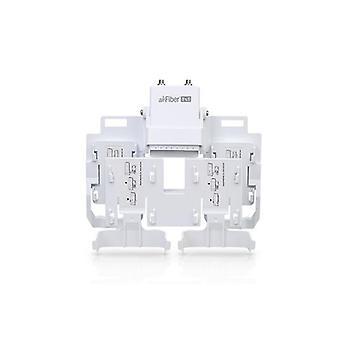 Multiplexeur Ubiquiti Airfiber 8 X 8 Mimo Multiplexor