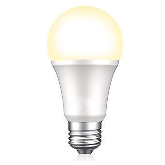Smart LED Glühbirne mit WIFI E27 9W