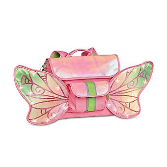 Led Fairy Flyer Backpack (Small)