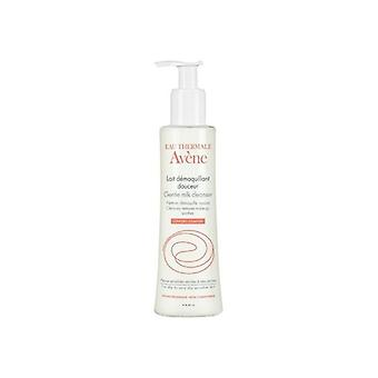 Avene Face Cleanser (200 ml)