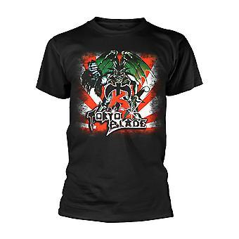 Tokyo Blade Tokyo Blade T shirt