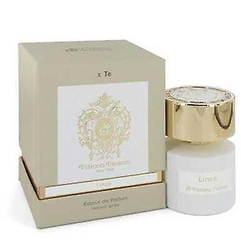 Tiziana Terenzi Lince av Tiziana Terenzi Extrait de Parfum Spray 3,38 oz (kvinnor) V728-545186