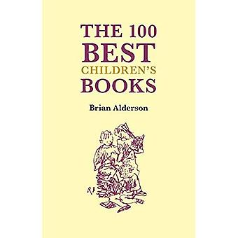 The 100 Best Books Children's Books