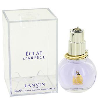 Eclat D'arpege Perfume by Lanvin EDP 30ml