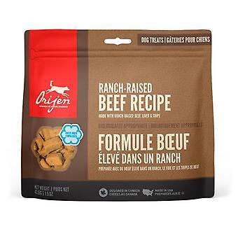 Orijen Angus Beef (Dogs , Treats , Natural Treats)