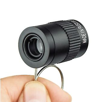 Mini dalekohled 2,5X