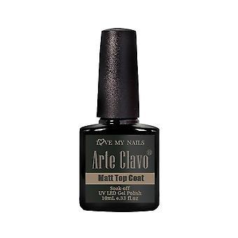 Fluorescent Color Nail Gel Polish Fashion Long Lasting Nail Art Manicure