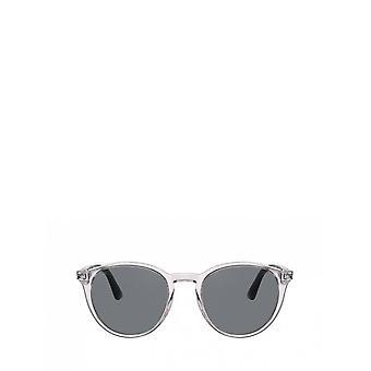 Persol PO3152S دخان النظارات الشمسية الذكور