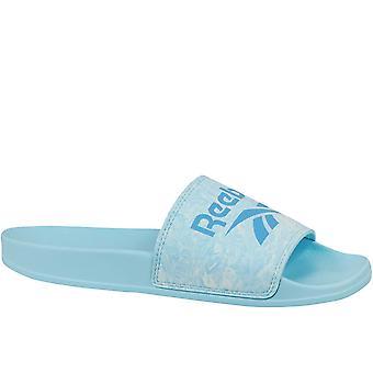 Reebok Fulgere FY0048 water summer women shoes