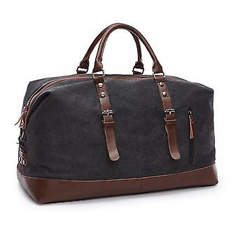 Resväska med stor kapacitet Reseväska, Fritidsväskor