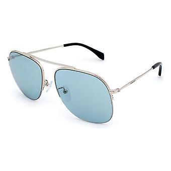 Men's Sunglasses Zadig & Voltaire SZV148-579G (ø 57 mm)