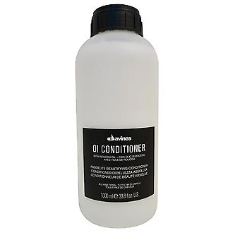 Davines Absolute Beautifying Conditioner 1000 ml 33.8 oz