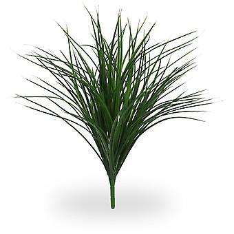 Keinotekoinen bambu ruoho pensas 40 cm