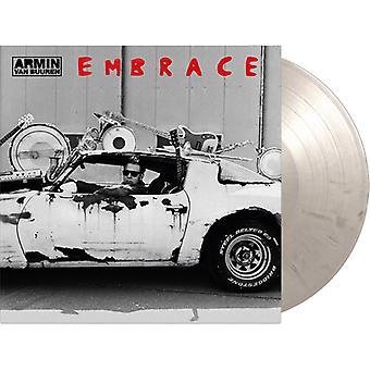 Van Buuren,Armin - Embrace [Vinyl] Verenigde Staten import