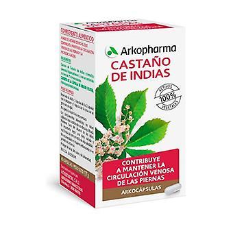 Horse Chestnut Arkocapsules 84 capsules