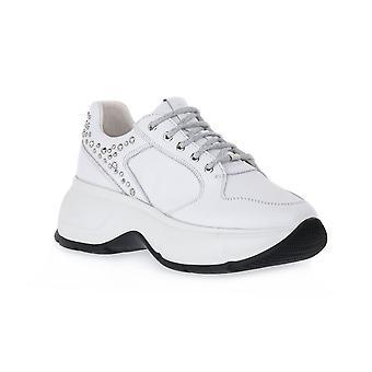 Frau bisd nappa sports shoes