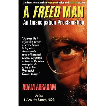 A Freed Man