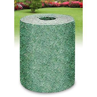 Biodegradable Grass Grow Mat